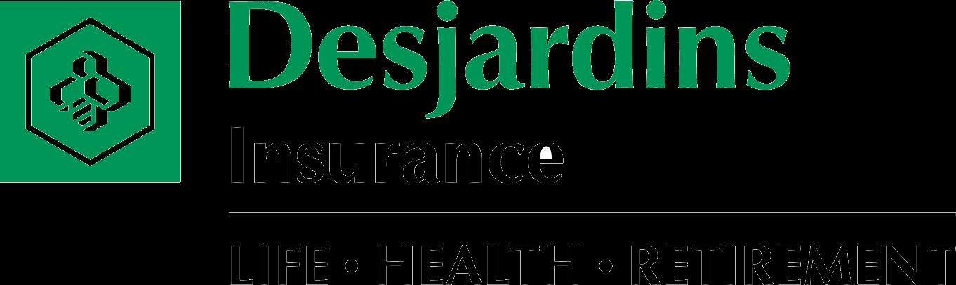 Desjardins Life Insurance Canada Life Insurance Org