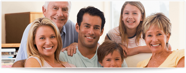 Life + Critical Illness Insurance Canada