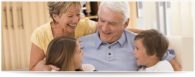 Get a free life insurance quote at Canada Life Insurance