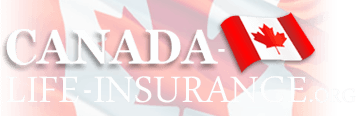 Welcome to Canada-Life-Insurance.org